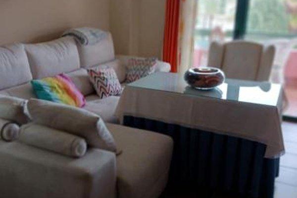 Apartamento Zahara De Los Atunes - фото 3