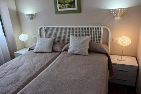 Apartamento Zahara De Los Atunes - фото 5
