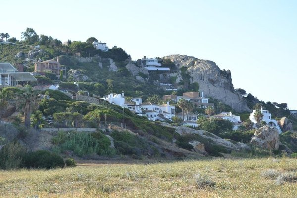 Apartamento Zahara De Los Atunes - фото 8