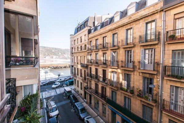 Apartamento Jauregi - фото 6