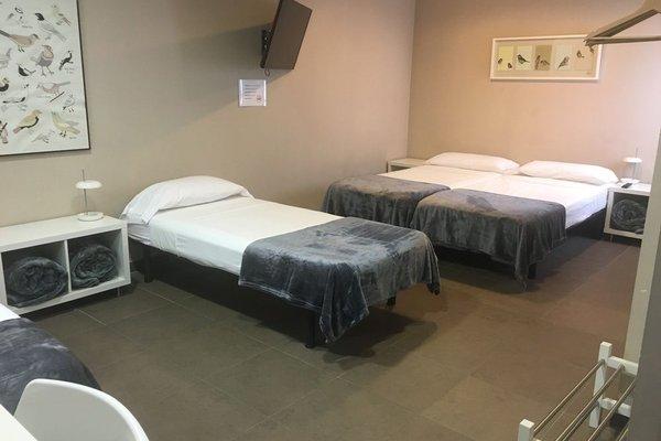 LM Rooms BCN - фото 11