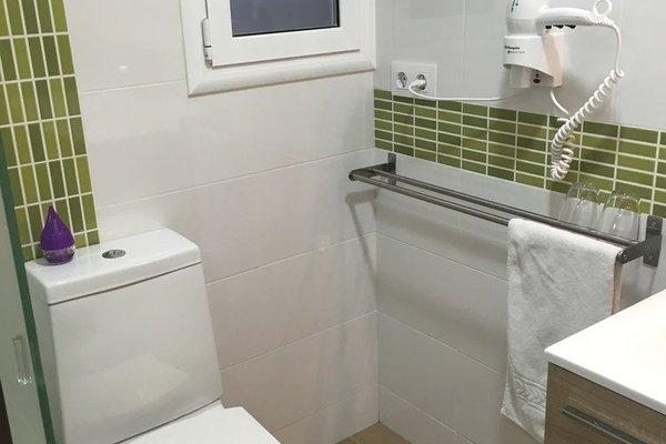 LM Rooms BCN - фото 12