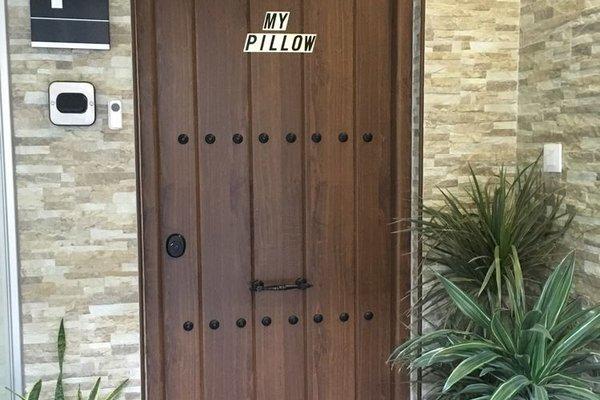 LM Rooms BCN - фото 14