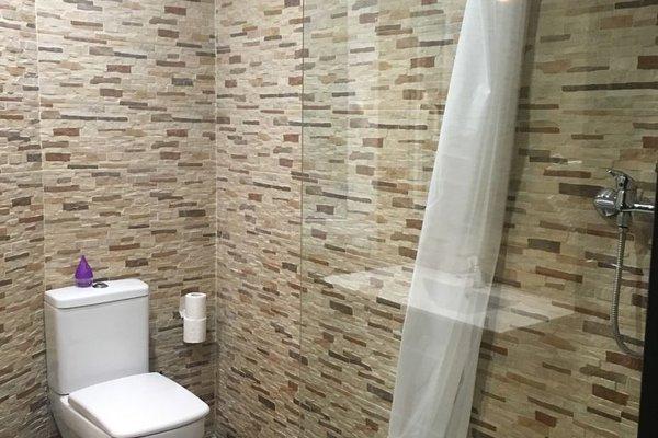 LM Rooms BCN - фото 23