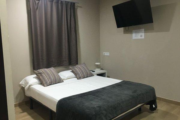 LM Rooms BCN - фото 3