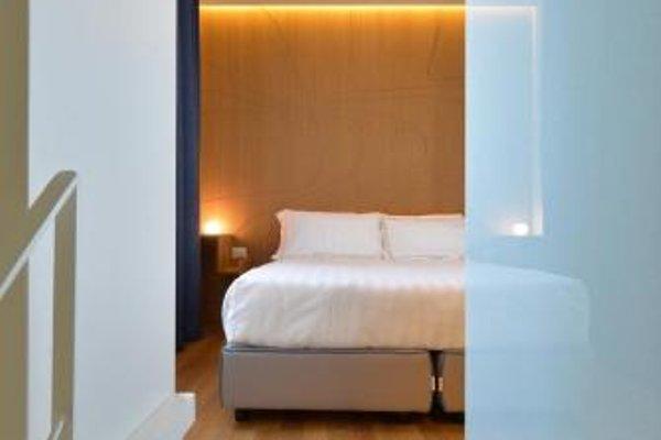 Gaura Apartments - фото 5