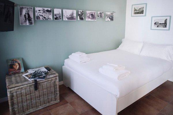 Italianway Apartments - Pastrengo - фото 4