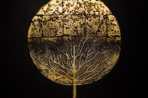 Scala Elegant Apartment - фото 11