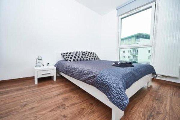 Apartament Cube - фото 3