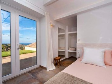 Гестхаус Agroturismo Son Vives Menorca - Adults Only