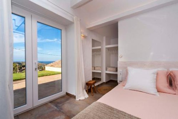 Agroturismo Son Vives Menorca - Adults Only - 50