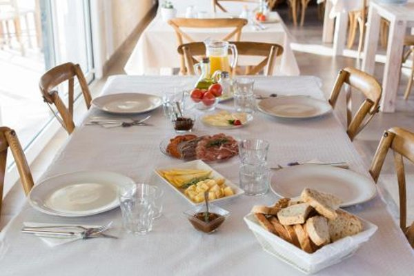 Agroturismo Son Vives Menorca - Adults Only - 14