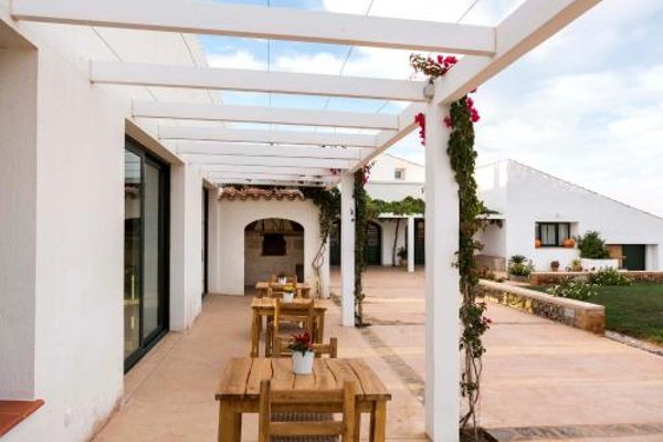 Agroturismo Son Vives Menorca - Adults Only - 16