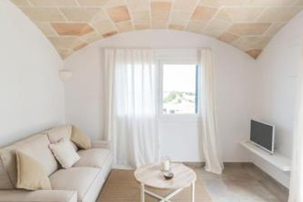 Agroturismo Son Vives Menorca - Adults Only - 17