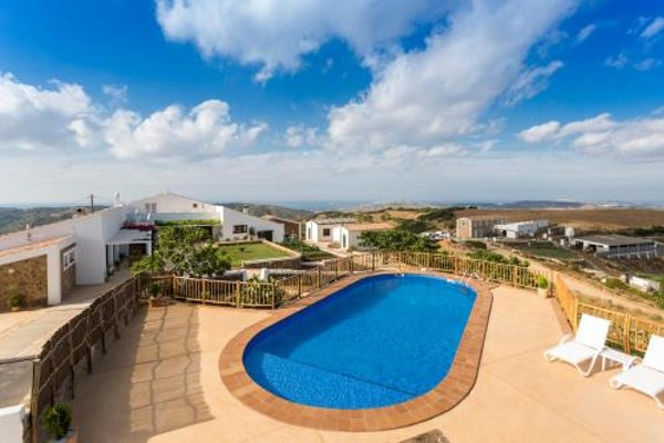 Agroturismo Son Vives Menorca - Adults Only - 20