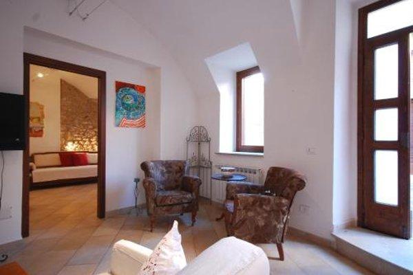 Appartamento Terni Centro - фото 29