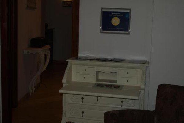 Appartamento Terni Centro - фото 10