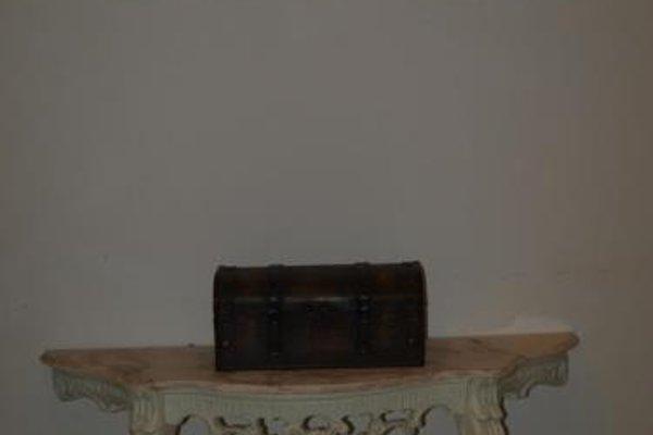Appartamento Terni Centro - фото 11