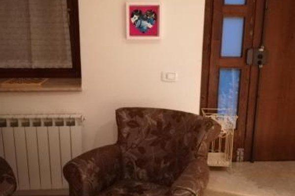 Appartamento Terni Centro - фото 12