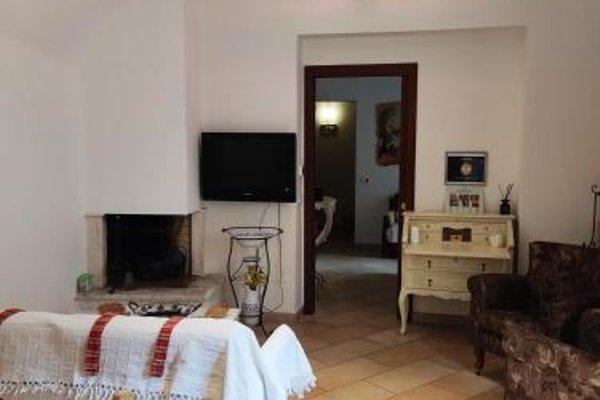 Appartamento Terni Centro - фото 13