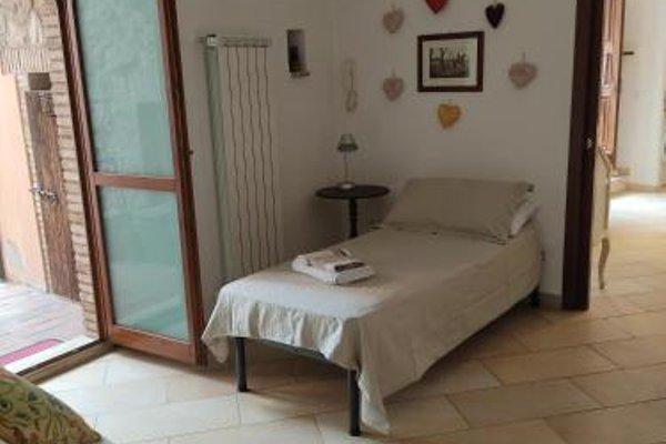 Appartamento Terni Centro - фото 15