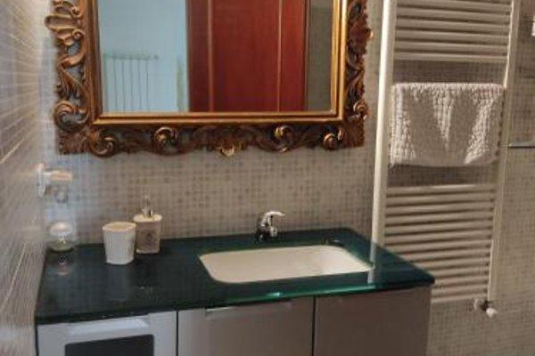 Appartamento Terni Centro - фото 17