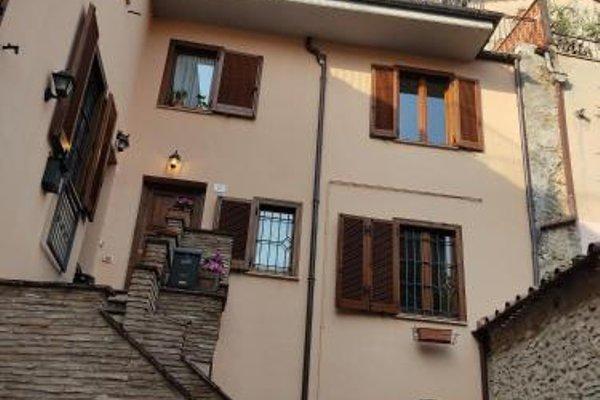 Appartamento Terni Centro - фото 18