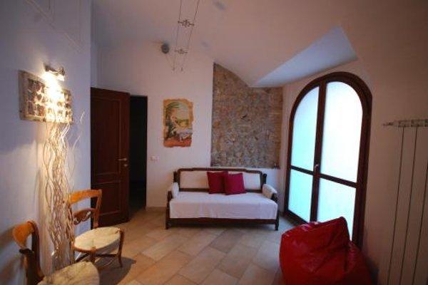 Appartamento Terni Centro - фото 20
