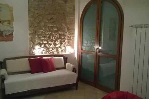 Appartamento Terni Centro - фото 21