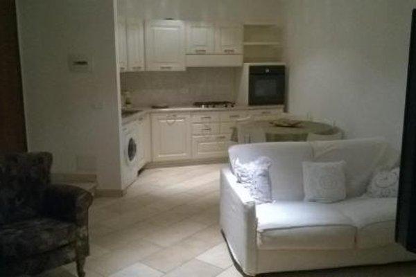 Appartamento Terni Centro - фото 22
