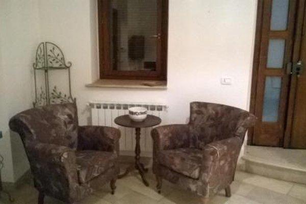 Appartamento Terni Centro - фото 23