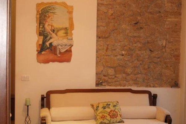 Appartamento Terni Centro - фото 3