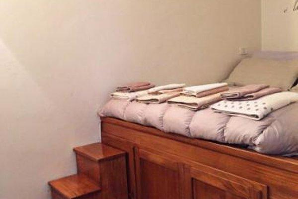 Appartamento Terni Centro - фото 6