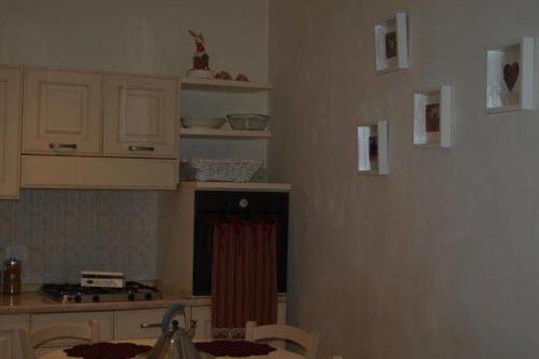 Appartamento Terni Centro - фото 8