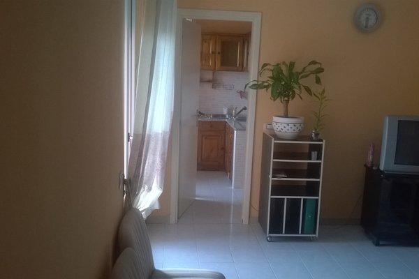 Welcome House - фото 9