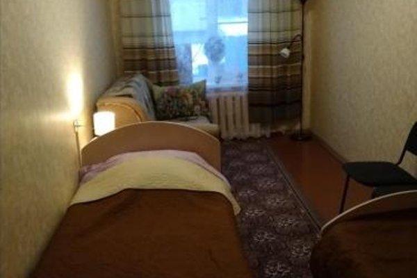 Апартаменты «Белые Ночи» - фото 13