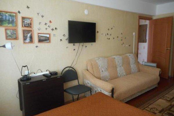 Апартаменты «Белые Ночи» - фото 3