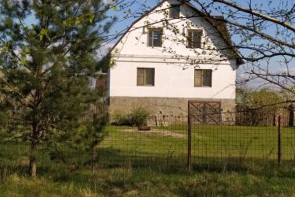 Guesthouse na 3-m Polevom Pereulke - 4