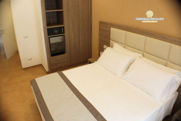 Scarlatti Residence - 10