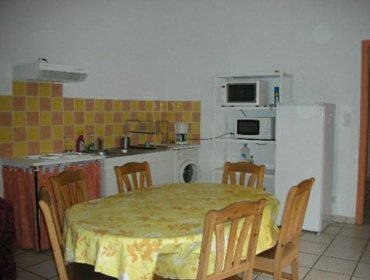 Апартаменты Rental Apartment BANYULS SUR MER - 6 pers, 70 m2, 4/3 - Banyuls-sur-Mer, 3 bedrooms, 6 persons