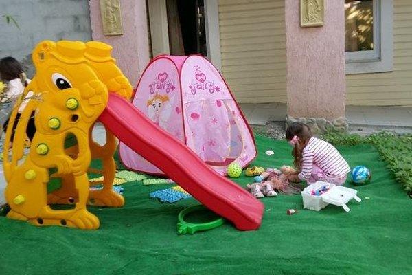 Гостевой дом «На Киевской» - фото 7