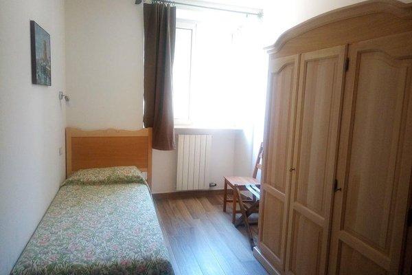 Palazzo Camozzini Apartments - 3