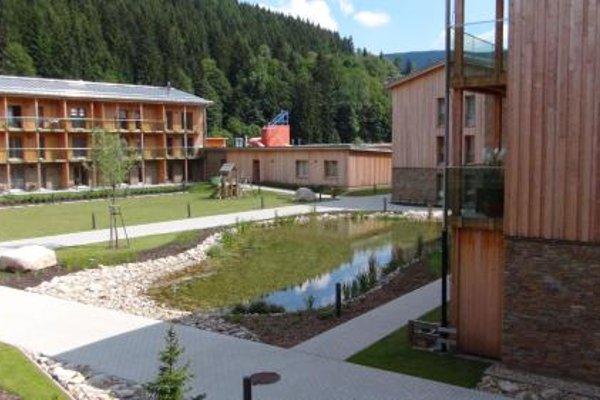 Apartment Medvedin 92 - 10