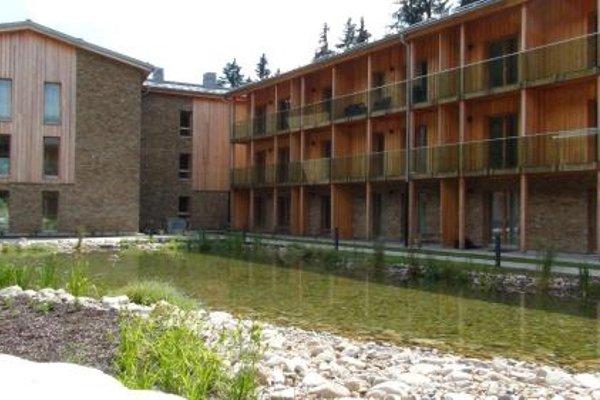Apartment Medvedin 92 - 3