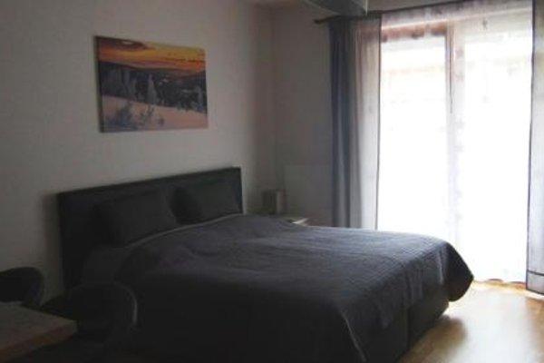 Apartment Medvedin 92 - 4
