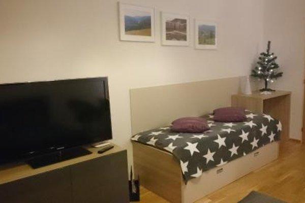 Apartment Medvedin 92 - 5