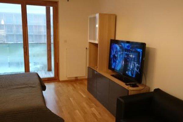 Apartment Medvedin 92 - 6