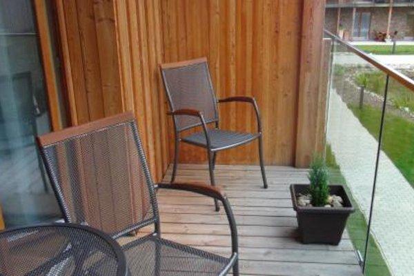 Apartment Medvedin 92 - 7