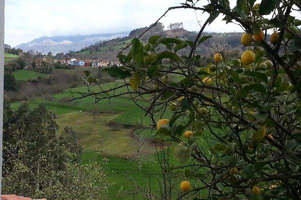 El Oteru - фото 9