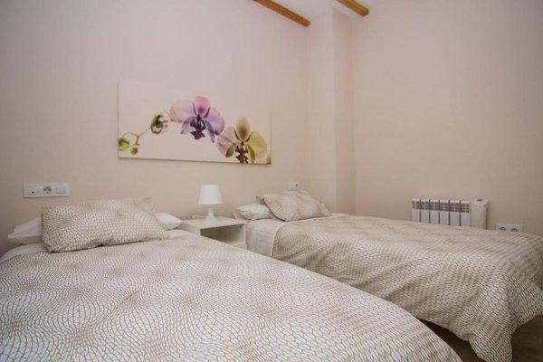 Apartamentos Centro Puerto de Santa Maria - фото 10